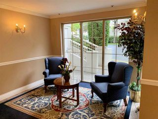 "Photo 21: 311 8560 GENERAL CURRIE Road in Richmond: Brighouse South Condo for sale in ""Queen's Gate"" : MLS®# R2511256"