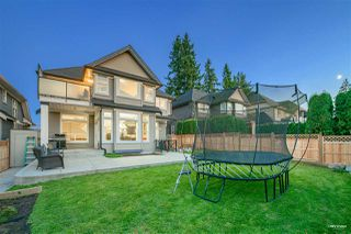 "Photo 2: 2643 164 Street in Surrey: Grandview Surrey House for sale in ""MORGAN HEIGHTS"" (South Surrey White Rock)  : MLS®# R2511494"