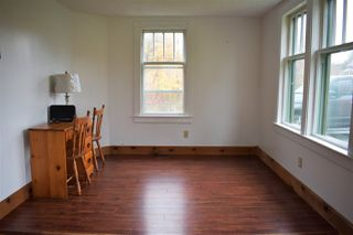 Photo 7: 2316 Ridge Road in Hillgrove: 401-Digby County Residential for sale (Annapolis Valley)  : MLS®# 202022096