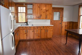 Photo 4: 2316 Ridge Road in Hillgrove: 401-Digby County Residential for sale (Annapolis Valley)  : MLS®# 202022096