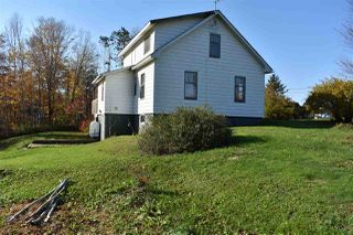 Photo 16: 2316 Ridge Road in Hillgrove: 401-Digby County Residential for sale (Annapolis Valley)  : MLS®# 202022096