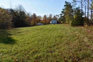 Photo 22: 2316 Ridge Road in Hillgrove: 401-Digby County Residential for sale (Annapolis Valley)  : MLS®# 202022096