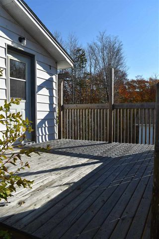 Photo 15: 2316 Ridge Road in Hillgrove: 401-Digby County Residential for sale (Annapolis Valley)  : MLS®# 202022096
