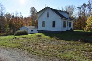 Photo 17: 2316 Ridge Road in Hillgrove: 401-Digby County Residential for sale (Annapolis Valley)  : MLS®# 202022096