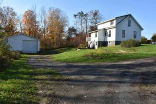 Photo 19: 2316 Ridge Road in Hillgrove: 401-Digby County Residential for sale (Annapolis Valley)  : MLS®# 202022096