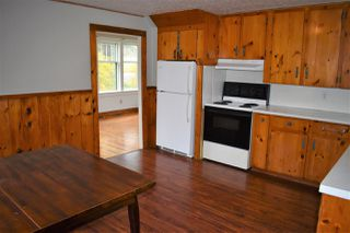 Photo 3: 2316 Ridge Road in Hillgrove: 401-Digby County Residential for sale (Annapolis Valley)  : MLS®# 202022096