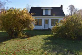 Photo 2: 2316 Ridge Road in Hillgrove: 401-Digby County Residential for sale (Annapolis Valley)  : MLS®# 202022096