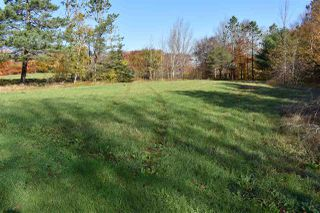 Photo 21: 2316 Ridge Road in Hillgrove: 401-Digby County Residential for sale (Annapolis Valley)  : MLS®# 202022096