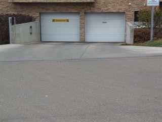 Photo 30: 301 35 STURGEON Road: St. Albert Condo for sale : MLS®# E4219108
