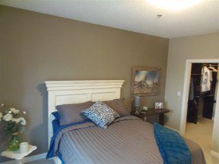 Photo 13: 301 35 STURGEON Road: St. Albert Condo for sale : MLS®# E4219108