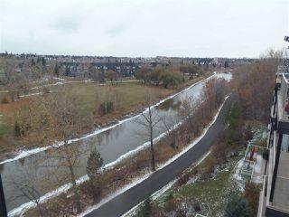 Photo 25: 301 35 STURGEON Road: St. Albert Condo for sale : MLS®# E4219108