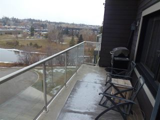 Photo 19: 301 35 STURGEON Road: St. Albert Condo for sale : MLS®# E4219108