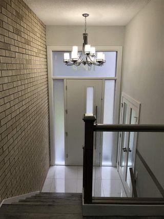 Photo 8: 10865 MONROE Drive in Delta: Nordel House for sale (N. Delta)  : MLS®# R2515079