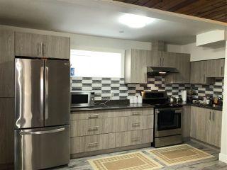 Photo 9: 10865 MONROE Drive in Delta: Nordel House for sale (N. Delta)  : MLS®# R2515079
