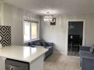 Photo 7: 10865 MONROE Drive in Delta: Nordel House for sale (N. Delta)  : MLS®# R2515079