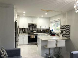 Photo 6: 10865 MONROE Drive in Delta: Nordel House for sale (N. Delta)  : MLS®# R2515079
