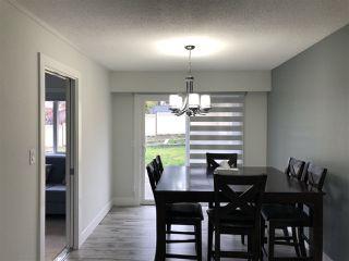 Photo 5: 10865 MONROE Drive in Delta: Nordel House for sale (N. Delta)  : MLS®# R2515079