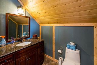 Photo 22: 19755 CARIBOO Highway in Prince George: Buckhorn House for sale (PG Rural South (Zone 78))  : MLS®# R2516756