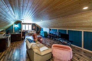 Photo 28: 19755 CARIBOO Highway in Prince George: Buckhorn House for sale (PG Rural South (Zone 78))  : MLS®# R2516756