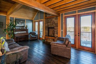 Photo 10: 19755 CARIBOO Highway in Prince George: Buckhorn House for sale (PG Rural South (Zone 78))  : MLS®# R2516756