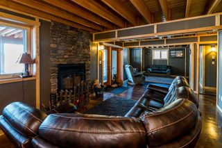 Photo 15: 19755 CARIBOO Highway in Prince George: Buckhorn House for sale (PG Rural South (Zone 78))  : MLS®# R2516756