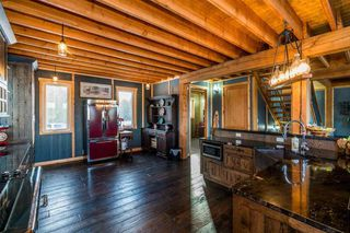 Photo 13: 19755 CARIBOO Highway in Prince George: Buckhorn House for sale (PG Rural South (Zone 78))  : MLS®# R2516756