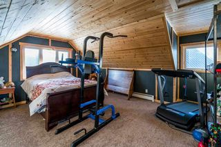 Photo 23: 19755 CARIBOO Highway in Prince George: Buckhorn House for sale (PG Rural South (Zone 78))  : MLS®# R2516756