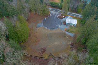 Photo 4: Lot 3 Mel Pl in : ML Shawnigan Land for sale (Malahat & Area)  : MLS®# 861277