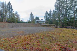 Photo 9: Lot 3 Mel Pl in : ML Shawnigan Land for sale (Malahat & Area)  : MLS®# 861277