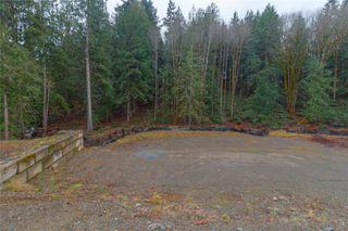 Photo 6: Lot 3 Mel Pl in : ML Shawnigan Land for sale (Malahat & Area)  : MLS®# 861277