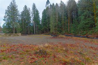 Photo 8: Lot 3 Mel Pl in : ML Shawnigan Land for sale (Malahat & Area)  : MLS®# 861277
