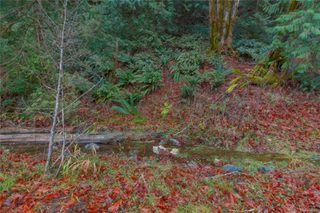 Photo 14: Lot 3 Mel Pl in : ML Shawnigan Land for sale (Malahat & Area)  : MLS®# 861277