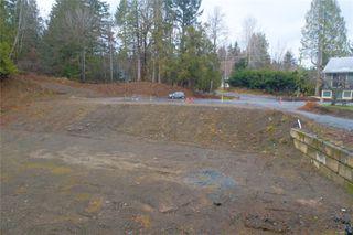 Photo 7: Lot 3 Mel Pl in : ML Shawnigan Land for sale (Malahat & Area)  : MLS®# 861277