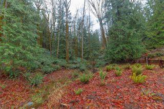 Photo 13: Lot 3 Mel Pl in : ML Shawnigan Land for sale (Malahat & Area)  : MLS®# 861277