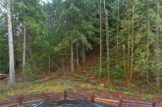 Photo 10: Lot 3 Mel Pl in : ML Shawnigan Land for sale (Malahat & Area)  : MLS®# 861277