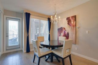 Photo 16: 312 836 Royal Avenue SW in Calgary: Lower Mount Royal Apartment for sale : MLS®# A1052215