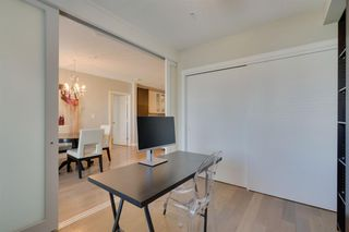 Photo 25: 312 836 Royal Avenue SW in Calgary: Lower Mount Royal Apartment for sale : MLS®# A1052215