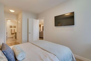 Photo 18: 312 836 Royal Avenue SW in Calgary: Lower Mount Royal Apartment for sale : MLS®# A1052215
