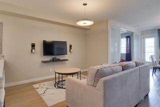 Photo 10: 312 836 Royal Avenue SW in Calgary: Lower Mount Royal Apartment for sale : MLS®# A1052215