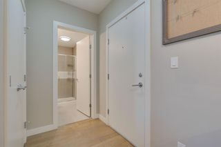 Photo 13: 312 836 Royal Avenue SW in Calgary: Lower Mount Royal Apartment for sale : MLS®# A1052215