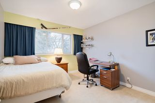 Photo 14: 1123 THOMAS Avenue in Coquitlam: Maillardville House for sale : MLS®# R2528247