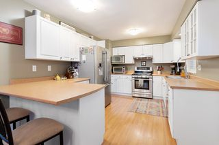 Photo 6: 1123 THOMAS Avenue in Coquitlam: Maillardville House for sale : MLS®# R2528247