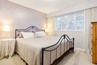 Photo 11: 1123 THOMAS Avenue in Coquitlam: Maillardville House for sale : MLS®# R2528247