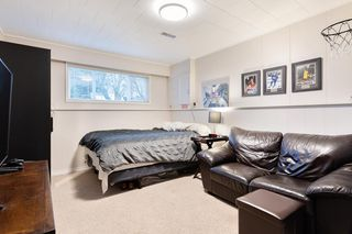 Photo 22: 1123 THOMAS Avenue in Coquitlam: Maillardville House for sale : MLS®# R2528247
