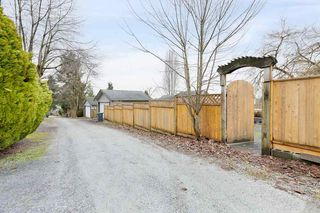 Photo 29: 1123 THOMAS Avenue in Coquitlam: Maillardville House for sale : MLS®# R2528247