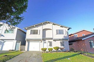 Main Photo: 11191 KINGSBRIDGE Drive in Richmond: Ironwood House for sale : MLS®# R2529102