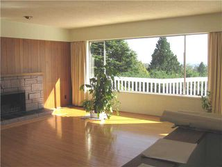 "Photo 4: 2302 HARRISON Drive in Vancouver: Fraserview VE House for sale in ""FRASERVIEW"" (Vancouver East)  : MLS®# V910182"