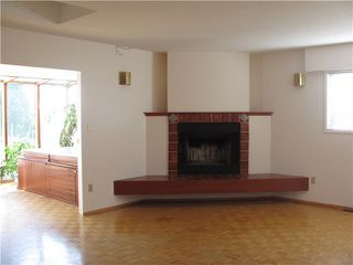 "Photo 7: 2302 HARRISON Drive in Vancouver: Fraserview VE House for sale in ""FRASERVIEW"" (Vancouver East)  : MLS®# V910182"
