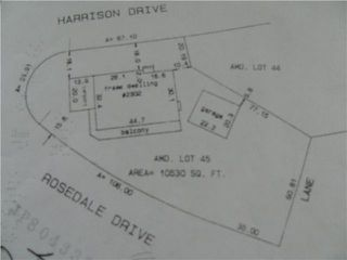 "Photo 2: 2302 HARRISON Drive in Vancouver: Fraserview VE House for sale in ""FRASERVIEW"" (Vancouver East)  : MLS®# V910182"