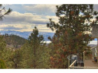 Photo 17: 2249 Lillooet Crescent in Kelowna: Other for sale : MLS®# 10043907